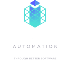 Incite Automation